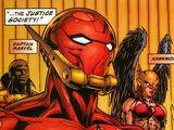 Flash (Earth-1098)