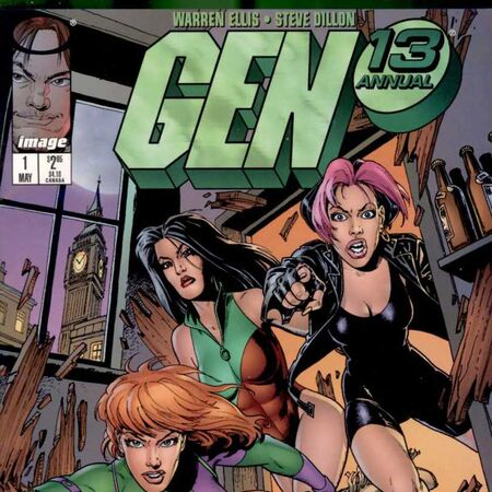 Gen 13 Annual Vol 2 1.jpg