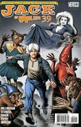 Jack of Fables Vol 1 39