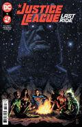 Justice League Last Ride Vol 1 3