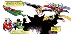 Justice Society DCAU 001.jpg