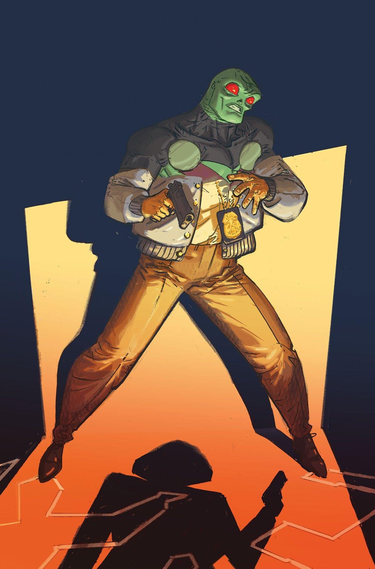 Martian Manhunter Vol 5 2 Textless.jpg