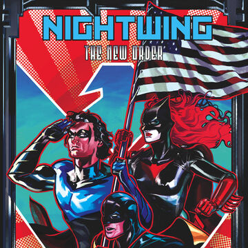 Nightwing The New Order Vol 1 3 Textless.jpg