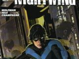 Nightwing Vol 2 133