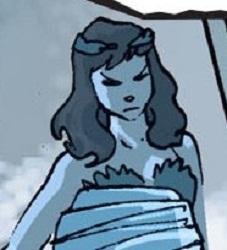 Pamela Isley (Wonder Woman TV Series)
