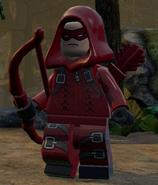 Roy Harper Lego Batman 001
