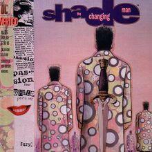 Shade, the Changing Man Vol 2 36.jpg