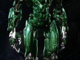 Stel (Green Lantern Movie)