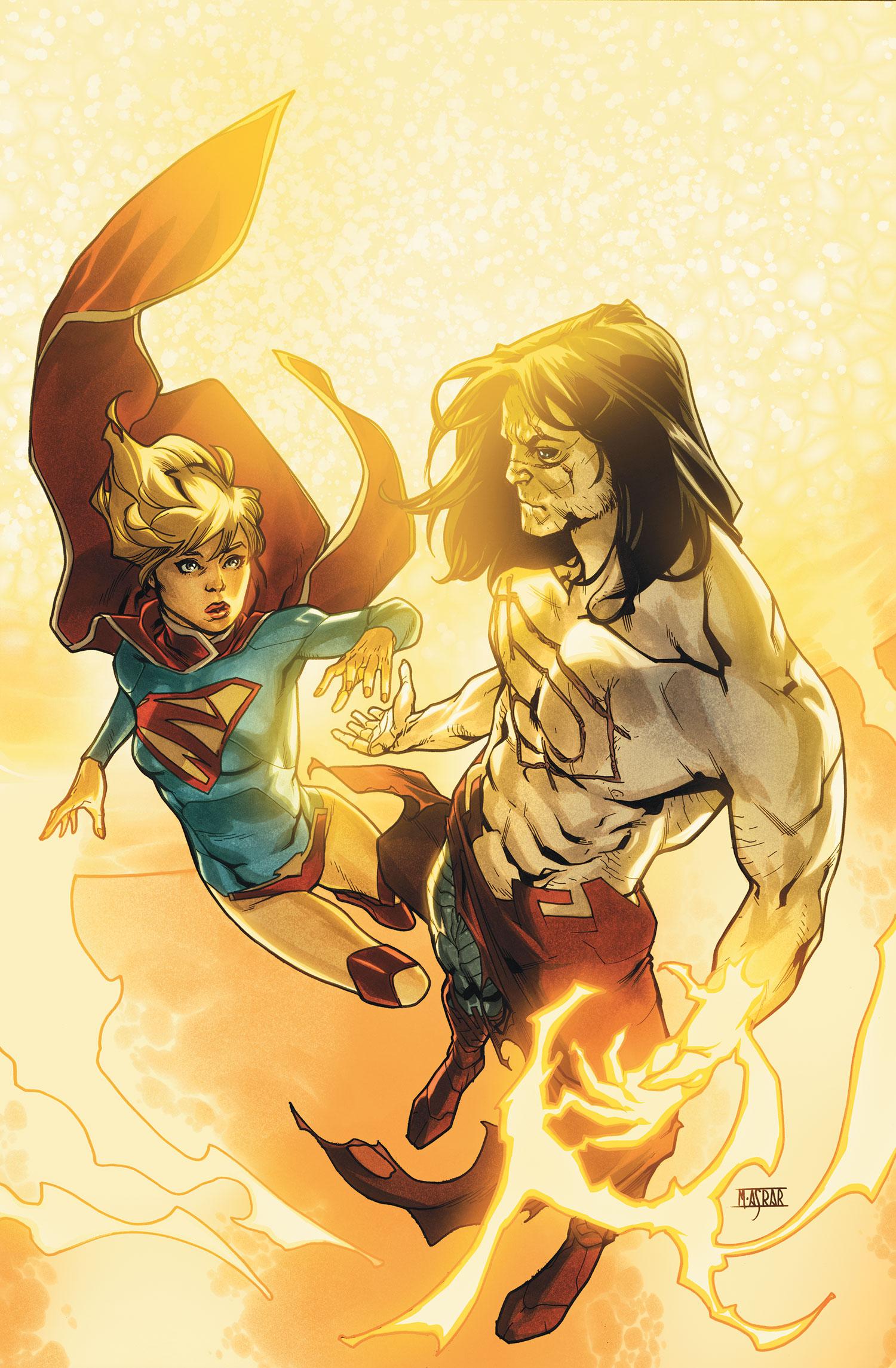 Supergirl Vol 6 15 Textless.jpg