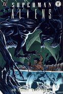 Superman Aliens Vol 1 3