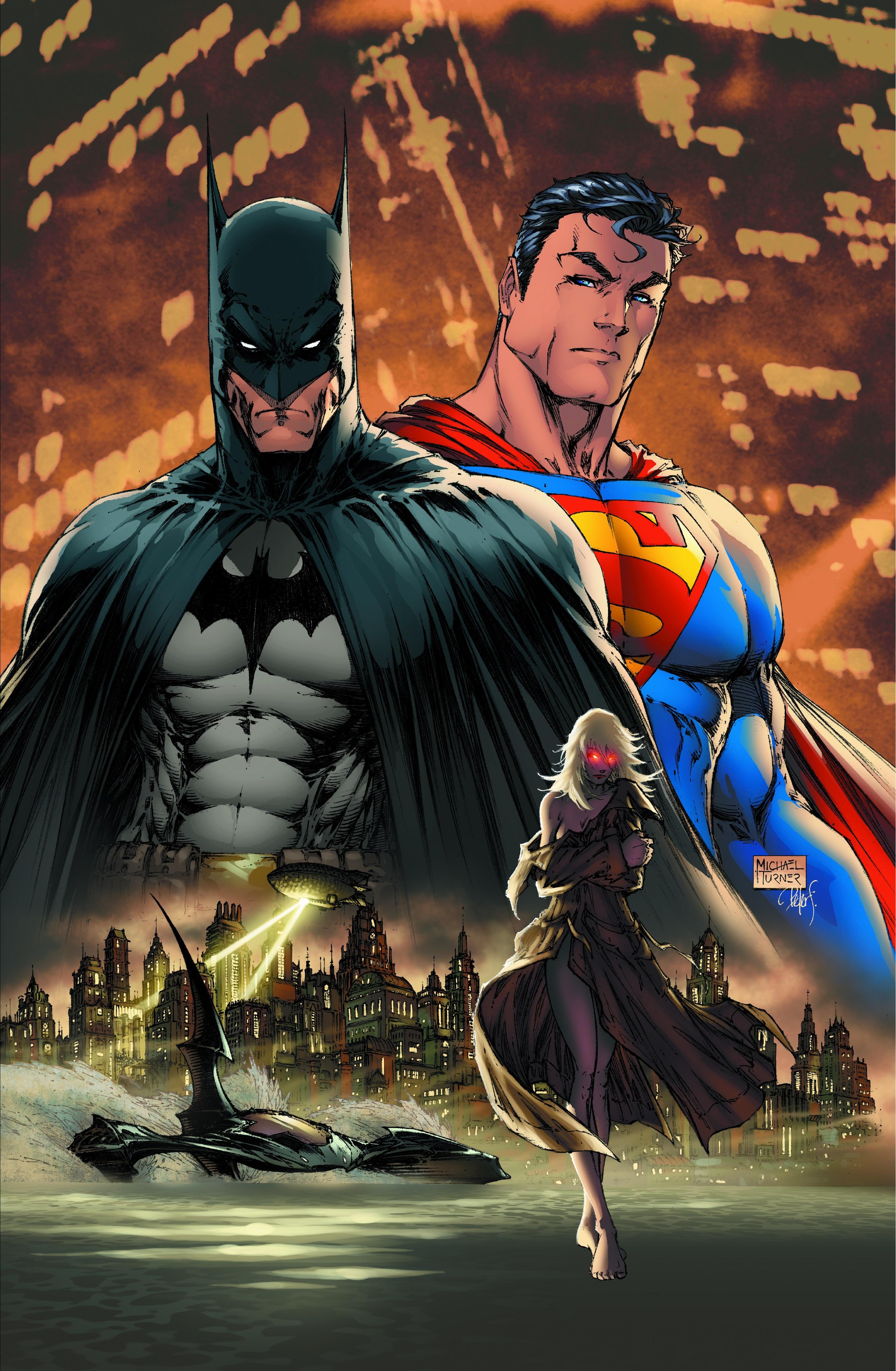 Superman Batman Vol 1 8 Textless.jpg