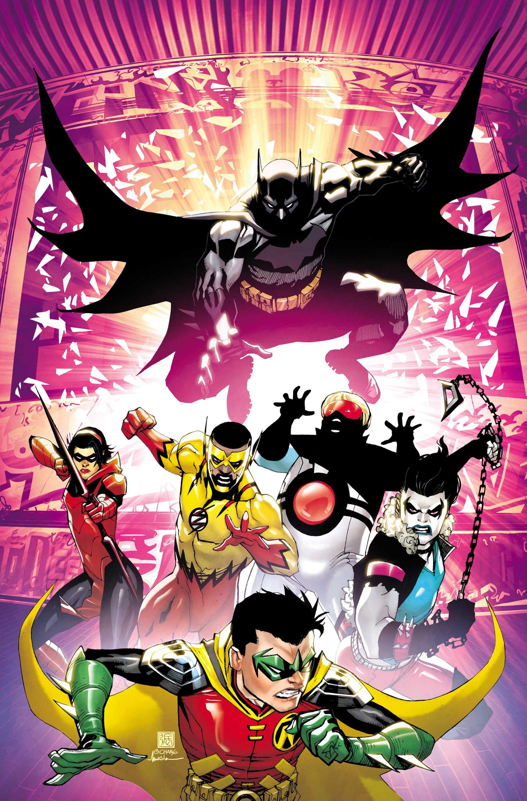 Teen Titans Vol 6 44 Textless.jpg
