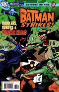 The Batman Strikes! 34