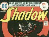The Shadow Vol 1 10