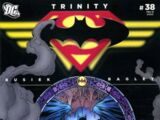 Trinity Vol 1 38