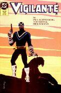 Vigilante v.1 29