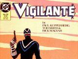 Vigilante Vol 1 29