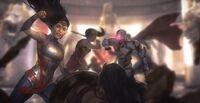 Wonder Woman Injustice 2 Epilogue.JPG