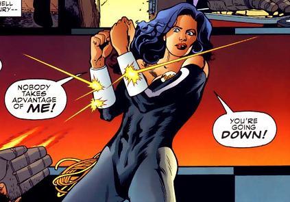 Wonder Woman Son of Superman.jpg