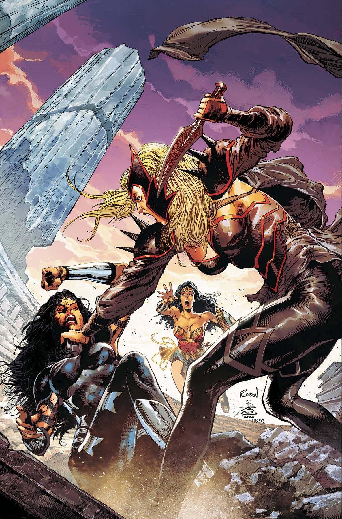 Wonder Woman Vol 1 757 Textless.jpg
