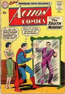 Action Comics Vol 1 269