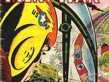 All-American Men of War Vol 1 60