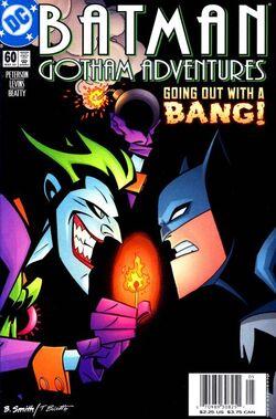 Batman Gotham Adventures Vol 1 60.jpg