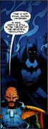 Batman Gotham by Gaslight 003