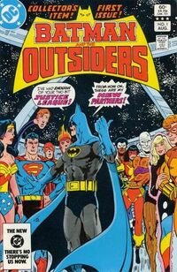 Batman and the Outsiders Vol 1 1.jpg