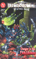 Bionicle Vol 1 20