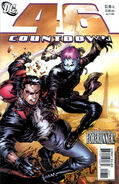 Countdown 46