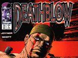 Deathblow Vol 1 29