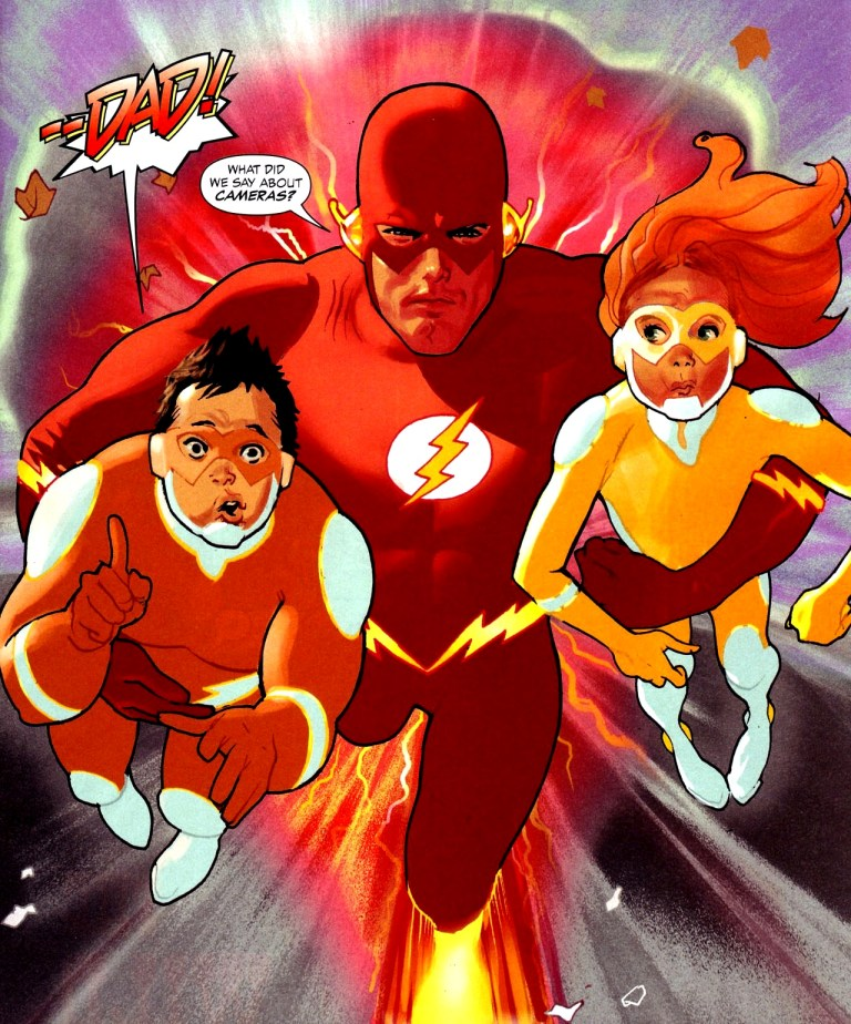 Flash Wally West 0092.jpg