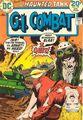 GI Combat Vol 1 168