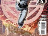Green Lantern: New Guardians Vol 1 40
