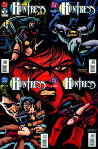 Huntress Vol 2 All.jpg