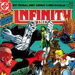 Infinity Inc Vol 1 3.jpg