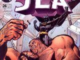 JLA Vol 1 26