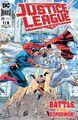 Justice League Vol 4 20