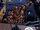 Komodo (New Earth)