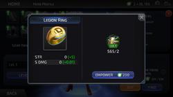 Legion of Super-Heroes DC Legends 0001.PNG