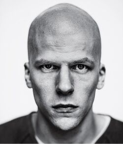 Lex Luthor Batman v Superman.jpg