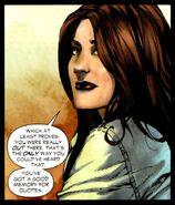 Lois Lane Earth-1 003