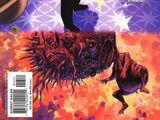 Lucifer Vol 1 13