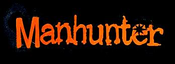 Manhunter Vol 3