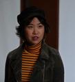Mona Wu Arrow 0001