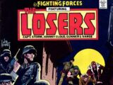 Our Fighting Forces Vol 1 160
