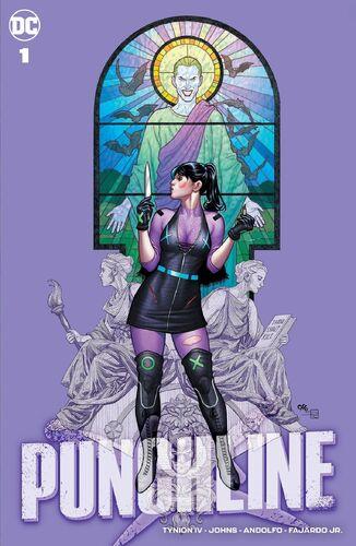 Exclusive Comics Elite Frank Cho & Sabine Rich Variant A