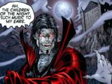 Dracula (New Earth)