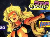 Star Canary (Mash-Up)